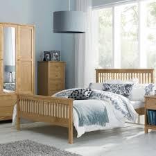 Atlanta Bedroom Furniture Bentley Designs Oak Furniture Solutions - Bedroom furniture solutions