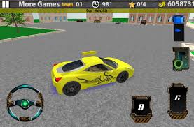 minecraft car real life 3d car transport trailer truck android apps on google play