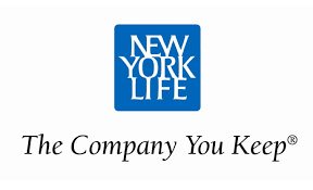 life insurance quote now pictures of new york life google search river park offices