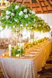 luxury wedding planner hotel coronado wedding karin mike bui lifestyle