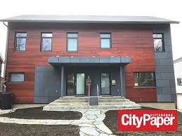 Passive House Floor Plans New Home Builder Best New Home Construction In Pittsburgh