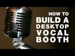 Best 25 Recording Studio Microphone Ideas On Pinterest Music Create Your Own Home Recording Studio