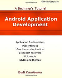 tutorial android pdf android application development a beginner s tutorial pdf download free