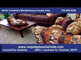 Rug Cleaners Charlotte Nc Carpet Cleaning Charlotte Nc Queen City Call 704 905 8020 Today