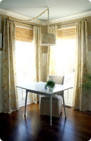 Match The Drapes Curtains Ideas Does The Curtain Match The Drapes Inspiring