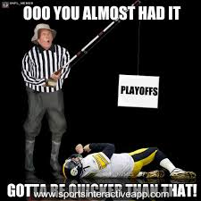 Steelers Meme - nfl meme benroethlisberger pittsburghsteelers steelers