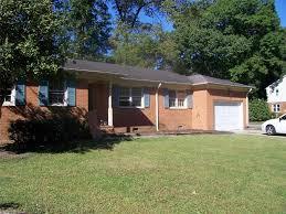 home for rent 5999 clear springs rd virginia beach va 23464
