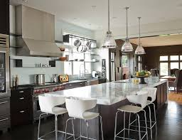 custom kitchen island ideas kitchen custom kitchen island with seating design ideas