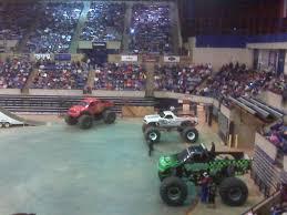 monster jam truck show monster truck show
