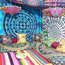 gypsy living room outstanding junk gypsy living room ideas photos ideas house