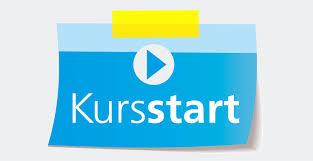 K He Planen Online Das Bfw Karlsruhe