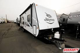 search results internet special guaranty rv