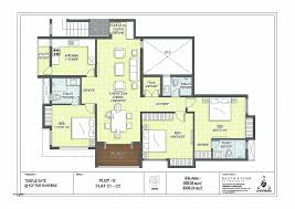 central courtyard house plans house plan fresh cluster housing design plans courtyard u shaped