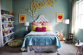 Cheap Girls Bedroom Bedroom Ideas Wonderful Cool Beautiful Girls Bedroom Decorating