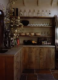 salvaged kitchen cabinets or buy used tehranway decoration