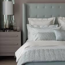 duck egg stripe bedding ellis stripe duvet covers u0026 pillowcases