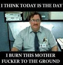 Meme Office Space - image result for office space meme work humor pinterest work