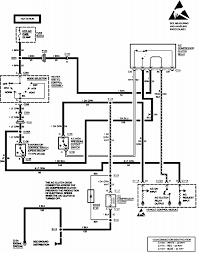 i need a wiring diagram for the air conditioning circuit for a