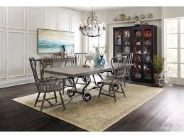 dining room furniture indianapolis hooker furniture dining room two door thin display cabinet 502043