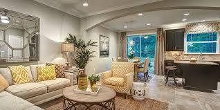 model home interiors elkridge model home interiors md home design hay us