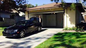 new car u0026 new house vlog youtube