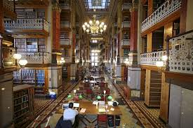 law library des moines capitol nerves getting frayed dnr dynamic pricing college voter