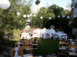 Wooden Wedding Chairs How To Make Your Own Cheap Wedding Chair Covers For Your Wedding