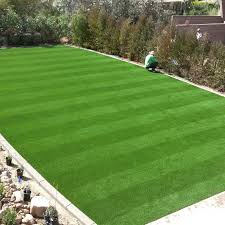 Turf For Backyard by Weed Control For Artificial Grass Artificial Turf Express