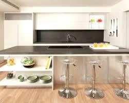 kitchen corner shelves ideas kitchen corner shelves display cabinet shelving unit shelves walnut