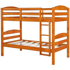 Bunk Beds  Twin Over Twin Bunk Bed Mattress Set Of  Kmart Twin - Kmart bunk bed mattress