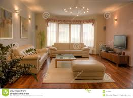 maison home interiors https thumbs dreamstime z modern home interi