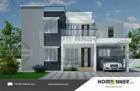 house design indian home design free house plans naksha design 3d design