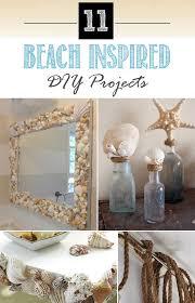 Decorations For The Home Best 25 Beach Room Ideas Only On Pinterest Beach Room Decor