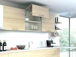 kitchen cabinet door hardware bifold cabinet doors pocket cabinet door hardware bi folding