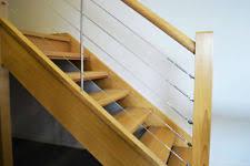 Decking Handrail Decking Handrail Ebay