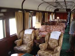 Expensive Furniture In South Africa Rovos Rail South Africa Railway Stays