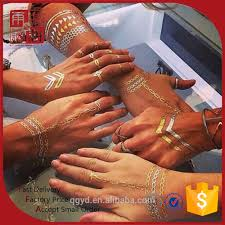 tattoo on the finger price hot selling gold plated ring finger tattoo designs buy ring finger
