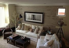 modern furniture stikwood peel and stick wood decor 2014 ideas