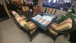 Outdoor Patio Furniture Houston by Outdoor Patio U2013 Castle Fine Furniture