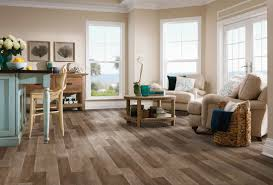 is vinyl flooring or bad what s the difference between linoleum and vinyl flooring