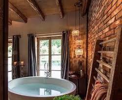 rustic cabin bathroom ideas best rustic bathroom designs ideas on rustic cabin