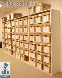 cabinet shelves steel office shelving racks steel storage cabinets adjustable