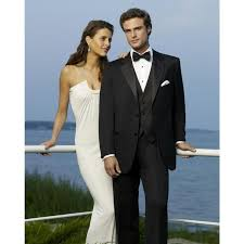 the men u0027s shop wool formal wear and accessories