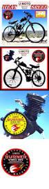 best 20 gas bike kit ideas on pinterest vending machine repair