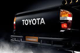 2016 toyota tacoma tail light 2016 toyota tacoma back to the future concept photo gallery autoblog