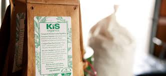 kis organics bulk potting soil natural pesticides u0026 farming supplies