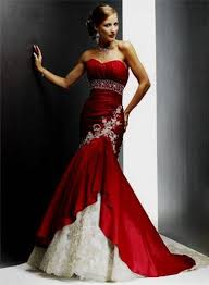 gowns for wedding evening gowns for wedding 2017 2018 newclotheshop