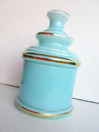 100 antique kitchen canisters amazon com american atelier