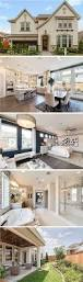 Rivers Edge Kitchen And Home Design Llc by 94 Best Future House Images On Pinterest Architecture Dreams