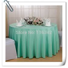 cheap table linens for sale excellent online get cheap discount wedding tablecloths aliexpress